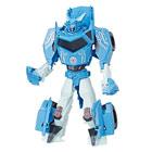Steeljaw Transformers Rid Hyper Change Heroes