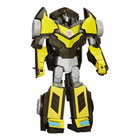 Bumblebee Transformers Rid Hyper Change Heroes