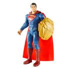 Figurine Superman 15cm
