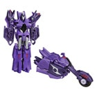 Transformers Rid One Step Changers Fracture