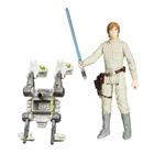 Star Wars figurine 10cm Luke Skywalker