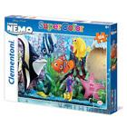 Puzzle Disney 104P. Le Monde de Nemo