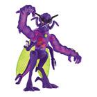 Figurine Tortue Ninja Dimension X Lord Dregg