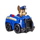 Mini véhicule de secours Pat'Patrouille Chase
