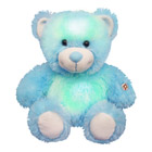 Lumicalin 30 cm - Bleu