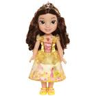 Poupée Belle 38 cm - Disney Princesses