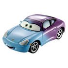 Cars Color Shifter Vehicule Sally