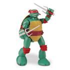 Tortue Ninja- Mutation Figurine de 14cm Raph