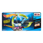 Hot wheels piste à propulsion Cosmic Blast