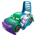 Cars Color Shifter Vehicule Spolio