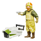 Star Wars figurine 10cm Goss Toowers