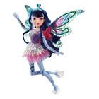 Poupée Winx Tynix Fairy Musa
