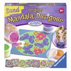 Mandala Designer–Série Butterflies