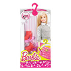 Barbie Chaussures et Accessoires DHC55