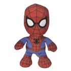 Figurines Marvel Spiderman