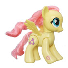 My Little Pony articulé Fluttershy