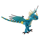 Figurine d'action Dragons Dreadly Nadder