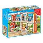 6657 - Playmobil City Life - Hôpital pédiatrique aménagé