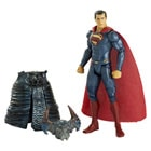 Justice League-Figurine Multiverse Superman 15 cm
