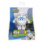 Super Wings-Figurine transformable Astra