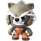 Mighty Muggs - Rocket Raccoon MARVEL