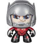 Mighty Muggs - Ant-Man MARVEL