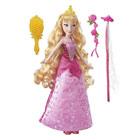 Disney Princesse chevelure de rêve Aurore