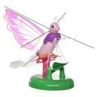 Lily Papillon Kaly