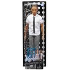Ken Fashionistas n°10 chemise et cravate