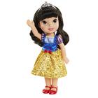 Disney Princesses-Poupée 38 cm Blanche-Neige