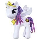 My Little Pony-Peluche ailes magiques Celestia