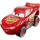 Voiture Rev'N'Racer Cars 3 Mc Queen