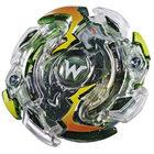 Toupie Beyblade Burst standard Wyvron W2