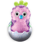 Bunchems oeuf Hatchimals rose