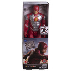 Justice League-Figurine 30 cm Flash