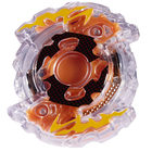 Toupie Beyblade Burst standard Roktavor