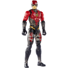 Justice League-Figurine 30 cm Flash