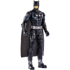 Justice League-Figurine 30 cm Batman
