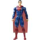 Justice League-Figurine 30 cm Superman