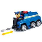 Pat'Patrouille-Véhicule et figurine Chase Ultimate Rescue