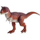 Jurassic World-Dinosaure Carnotaurus 20 cm