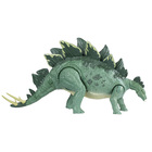 Jurassic World-Dinosaure Stegosaurus 20 cm