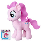 Peluche My Little Pony Pinkie Pie 25 cm
