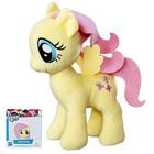 Peluche My Little Pony Fluttershy 25 cm