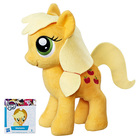 Peluche My Little Pony Applejack 25 cm