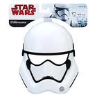 Star Wars épisode 8-Masque Stormtrooper