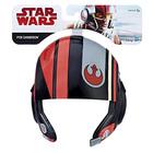 Star Wars épisode 8-Masque Poe Dameron