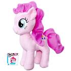 Peluche My Little Pony Pinkie Pie 30 cm