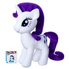 Peluche My Little Pony Rarity 30 cm