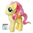 Peluche My Little Pony Fluttershy 30 cm